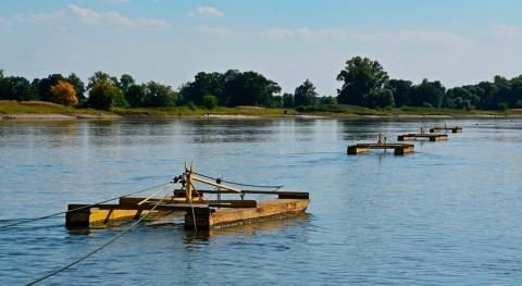 Nexo agua, energía y alimentación América Latina y Caribe