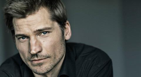 actor Nikolaj Coster-Waldau muestra impacto cambio climático Groenlandia