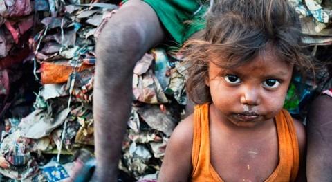 "Mozambique detecta primeros casos cólera paso ""Idai"""