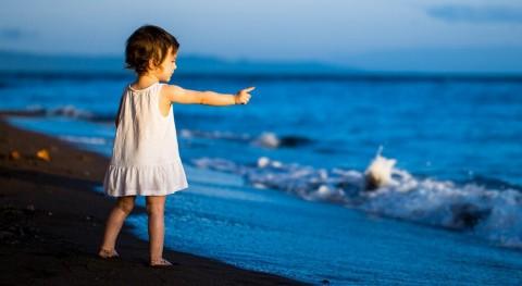 Todo lo que necesitas saber Día Mundial Océanos 2019: Agua y género