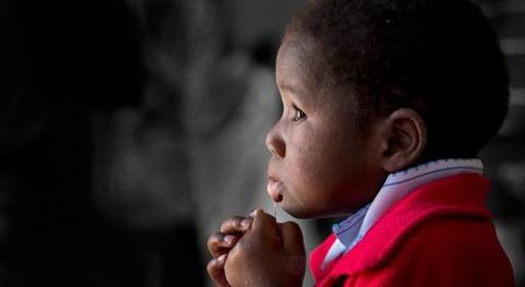 Sudán registra cinco muertes confirmadas cólera 28 agosto