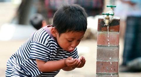 5,5 millones yemeníes podrían quedarse comida ni agua potable falta fondos