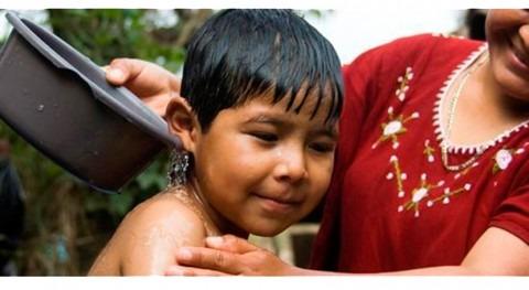 Fondo Agua, premiado iAgua contribución América Latina