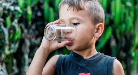 Cooperación Española se suma promoción valor agua VI Diálogos Agua