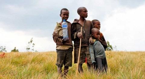 Millones personas enferman falta acceso agua potable y saneamiento