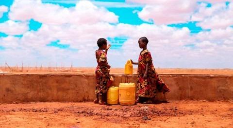 Vitoria destina 300.000 euros proyectos cooperación internacional materia agua