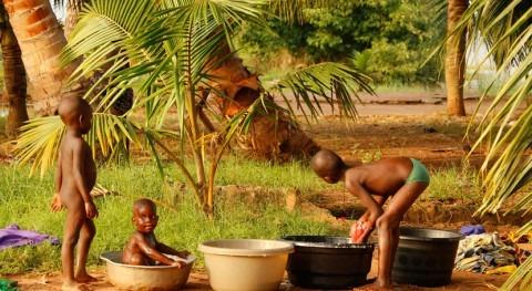 Zimbabue comienza campaña vacunar 1,4 millones personas cólera