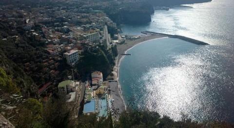 ¿Cómo estudiar cambios regionales nivel mar?