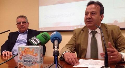 Valencia y EMIVASA presentan aplicación web fomentar consumo responsable agua