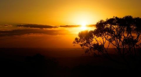 Australia alerta tormentas riesgo inundaciones zonas afectadas incendios