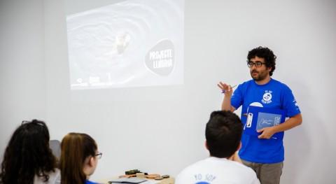 Proyecto Nutria busca incrementar zonas estudio esta especie Valencia