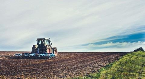Potenciar economía circular agricultura mediante recuperación nutrientes