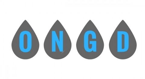 Directorio principales ONGD españolas que trabajan agua y saneamiento