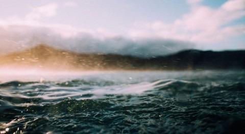 calentamiento Océano Indo-Pacífico altera patrones lluvia globales