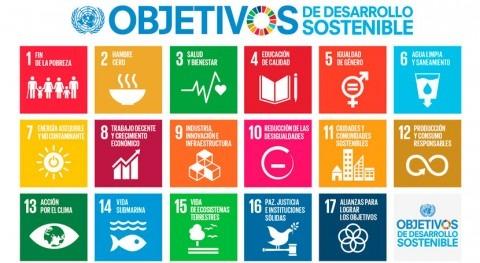 Urge aceleraración implementar Objetivos Desarrollo Sostenible