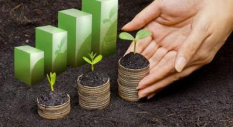 América Latina y Caribe adoptan importantes acuerdos ambientales cumplir ODS