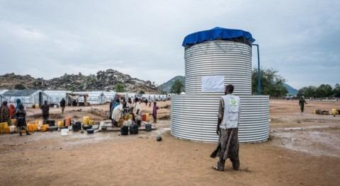 crisis región Lago Chad llega punto más crítico estación lluvias