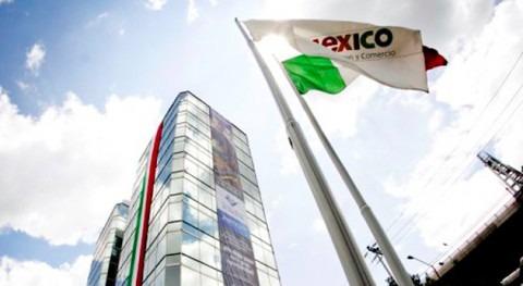 5 ideas negocios exitosos sector agua México