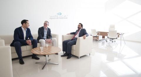 Global Omnium consolida presencia Qatar 2 nuevos contratos consultoría