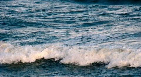 ¿Qué riesgos plantea cambio climático Mediterráneo?