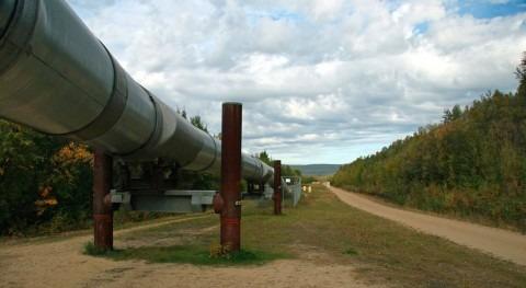Denuncia ecologista Gobierno Estados Unidos aprobar oleoducto Keystone