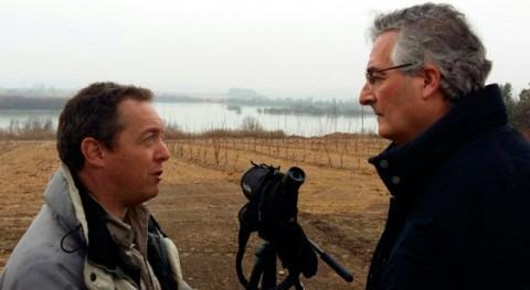 """Olona: """"Es fundamental promover acciones que garanticen protección humedales"""""""