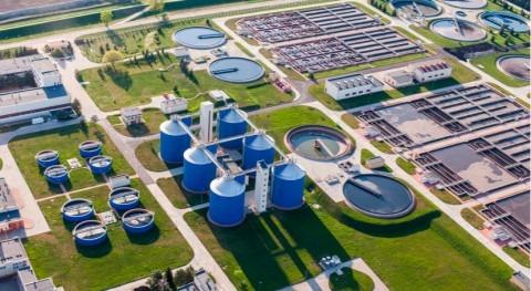 importancia socio local hora acceder al sector agua Omán