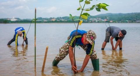nuevo fondo apoyará proyectos adaptación basados ecosistemas
