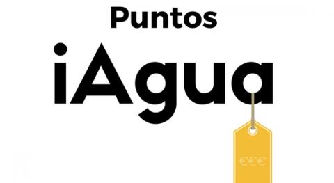 Imaginando papel futuro #Waterpeople comunicación sector agua España