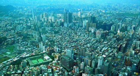 Postales Antropoceno: visión futuro que asoma