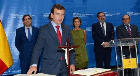 Acuamed aprueba inicio contratación auditoría técnica proyectos