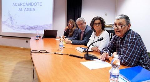 Paiporta ya tiene Plan Director Abastecimiento Agua Potable próximos 20 años