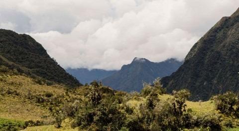 Fundación Aquae celebra biodiversidad Planeta