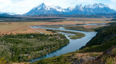 niveles geopolíticos gobernanza agua y complejidades