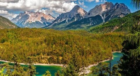 seres vivos tuvieron más influencia que sequía dar forma al paisaje ancestral