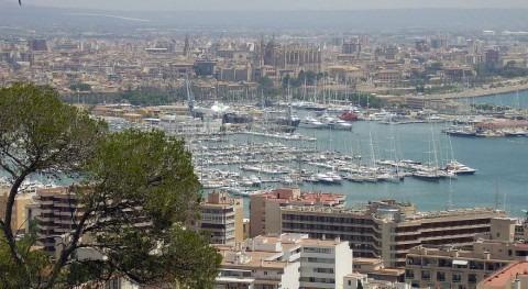 MAPAMA destina 797.000 euros remodelación depuradora Palma II