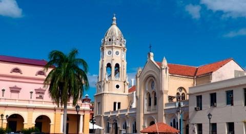 Panamá avanza reformas agua, saneamiento y energía apoyo BID