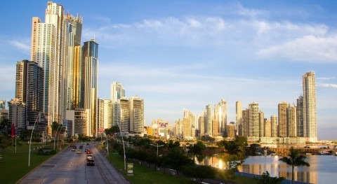 100 millones dólares impulsar desarrollo proyectos verdes América Latina