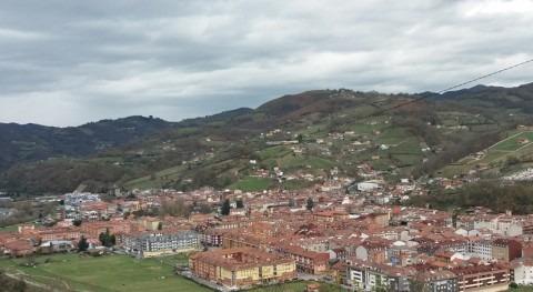 Asturias invierte 2.047.447 euros saneamiento varias localidades Laviana