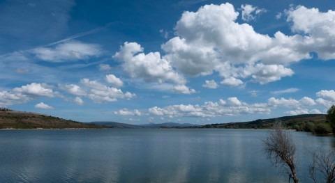 Cantabria y MITECO llegan acuerdo que acaba problema abastecimiento agua