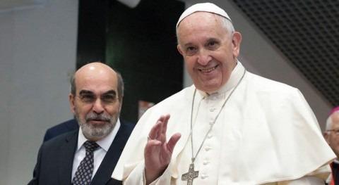 FAO al Papa Francisco: acceso al agua es fundamental luchar hambre y pobreza