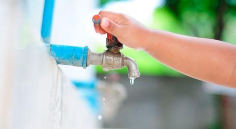 ahorrar agua, me ducho gimnasio