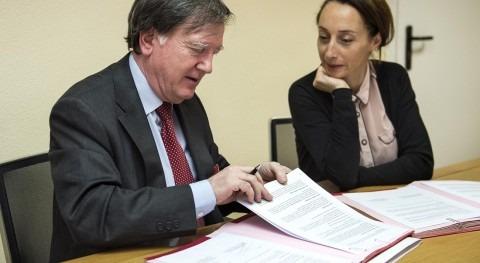 AEAS colaborará AECID fortalecimiento operadores agua América Latina y Caribe
