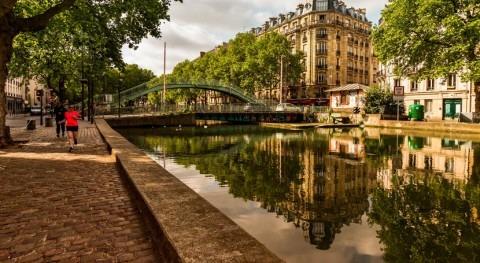 CE llevará Francia Tribunal Justicia incumplir tratamiento aguas