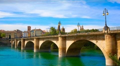 Comité Peticiones visita España comprobar estado Ebro y Tajo