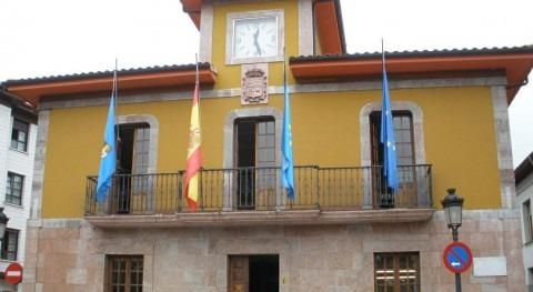 Gobierno asturiano mejora red saneamiento Ozanes y Soto Dueñas, Parres