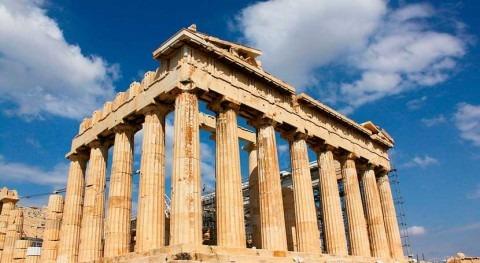 fuertes lluvias Atenas provocan inundaciones zona norte capital