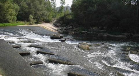 Cataluña destinará 6 millones euros restaurar riberas y mejorar conectividad fluvial