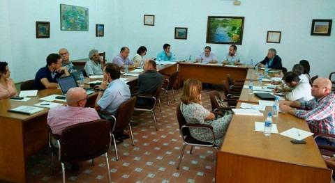 Patronato Humedales Sur Córdoba: Valores ambientales + desarrollo social y económico
