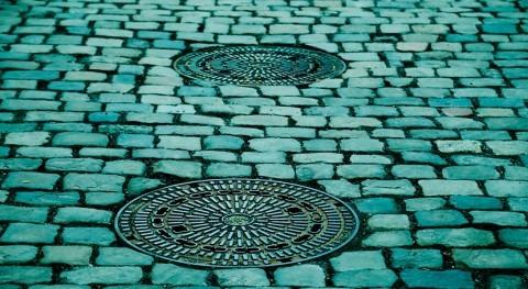 proyecto CerSuDS desarrollará nuevo pavimento urbano drenaje sostenible
